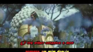 Mika Mendes Ft Claudio Ismail - Apaixonado ....Brevimente