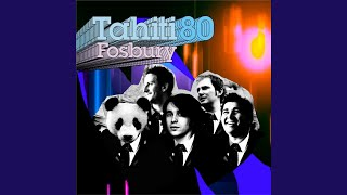 Provided to YouTube by IDOL Something about you girl · Tahiti 80 Fo...