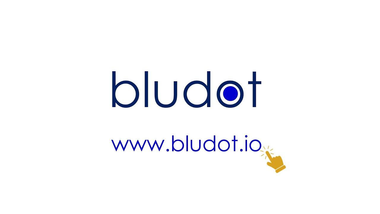 Bludot Business Retention & Expansion Software Platform
