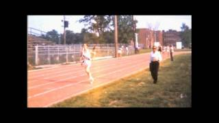 Craig Virgin - DISTANCE RUNNING LEGEND - Halls of Fame Highlight Videos