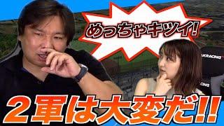 【1軍の試合を見ることができない!?】里崎智也が経験した2軍のスケジュールを紹介します!