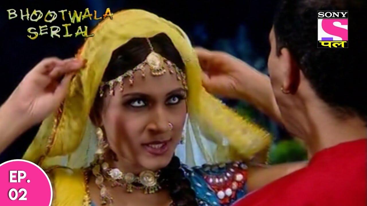 Bhootwala Serial - भूतवाला सीरियल - Episode 2 - 1st January 2017