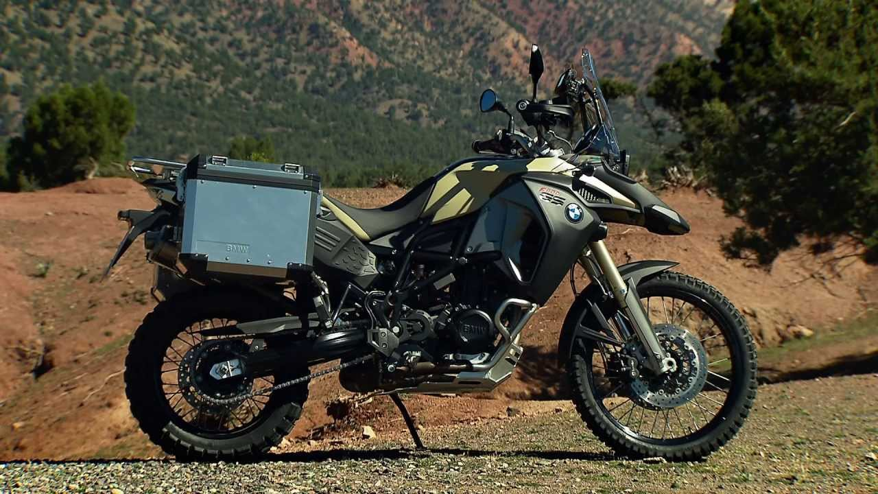 the new bmw f800gs adventure vol 1 youtube. Black Bedroom Furniture Sets. Home Design Ideas