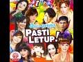 "Various Artists - ""Disco Dangdut Pasti Letup Vol.6"""