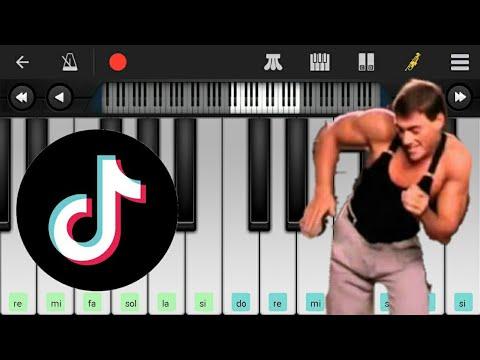 laxed-(siren-beat)---jawsh-685-tiktok-on-perfect-piano