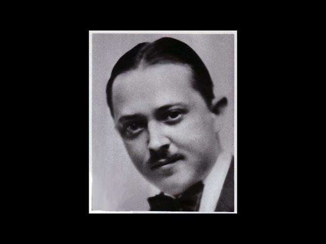 Washboard Blues - Paul Whiteman & His Orchestra (w Hoagy Carmichael & Bix Beiderbecke) (1927)