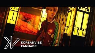 """EXO 엑소 """"Going Crazy (내가 미쳐)"""" MV"""