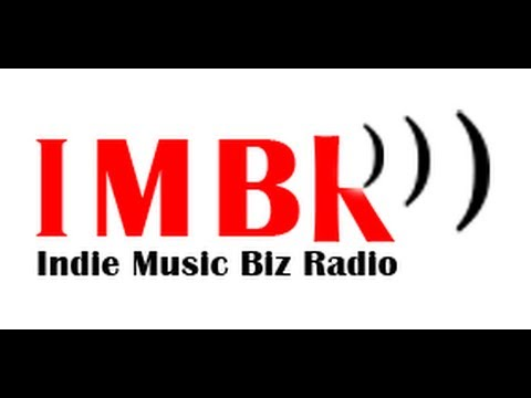 Indie Music Biz Radio
