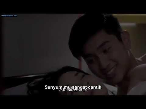 FILM HOROR WIKWIK 🤣 THAILAND TERBARU SUB INDO - YouTube