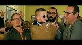VDSIS - ARTUR - DU WEISST (official Musikvideo) // VDSIS
