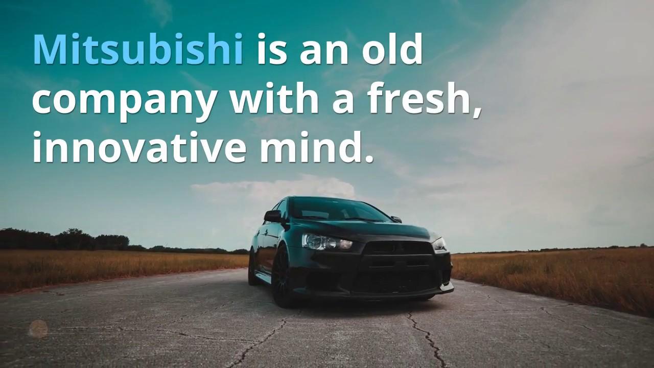 Why Are Royal Mitsubishi Baton Rouge Mitsubishi Dealership Vehicles Selling  Faster Than Ever