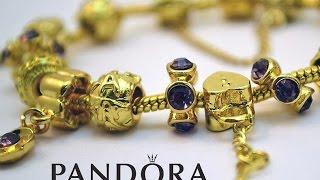 Купить браслет Пандора   Pandora(Купить стильный браслет Пандора - Pandora наложенным платежом. Можно оплатить Яндекс Деньгами или банковской..., 2015-08-19T20:48:10.000Z)