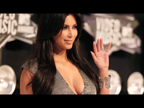 How Kim Kardashian Changed the Fortunes of One Company