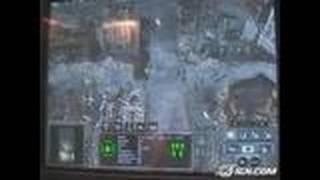 Codename: Panzers, Phase One PC Games Gameplay - Tanks
