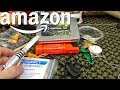Worst $10 Survival Kit on AMAZON! Garbage Item of the Week!