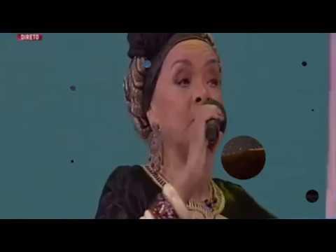 celina-pereira-mar-eterno-morna-eugenio-tavares-jsm-cvmusic