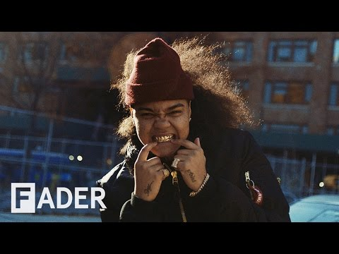 Young M.A - Ride Along