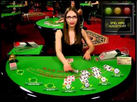 Free Slots Online Vegas World