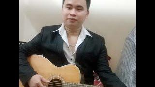 Bờm ơi - Guitar