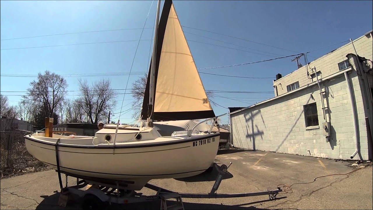 Cdi flex furler kent sail co youtube cdi flex furler kent sail co publicscrutiny Gallery