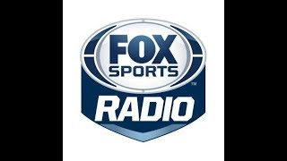 FOX SPORTS RÁDIO | AO VIVO HD 12/11/18
