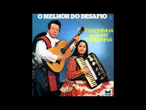 GRATIS TEIXEIRINHA BAIXAR DE CD