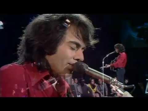 Neil Diamond - Solitary Man - 1971