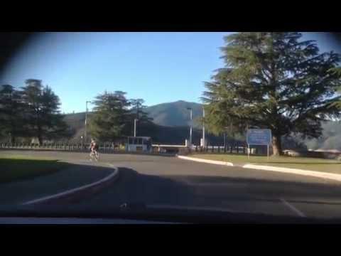 Shasta Lake & Dam California ( Quick Visit )