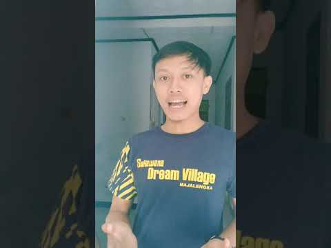 DROPSHIP HALAL ATAU HARAM from YouTube · Duration:  16 minutes 36 seconds