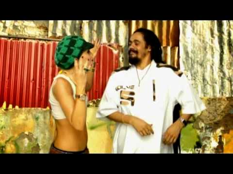 Now That You Got It by Gwen Stefani featuring Damian Marley | Interscope