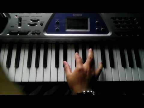 forrest-gump-frank-ocean-piano-tutorial