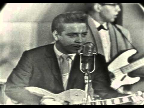 Summertime Blues (Town Hall Party - 1959)