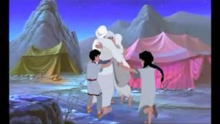 Video [Full Movie] Muhammad - The Last Prophet (Animated Cartoon) download MP3, 3GP, MP4, WEBM, AVI, FLV Juni 2018