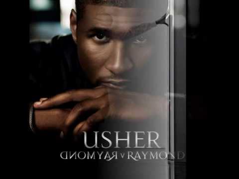 Hey Daddy (Remix) - Usher Feat Lil Wayne, Ludacris, Drake