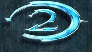 Halo 2 Volume 1 OST # 6 Heretic, Hero