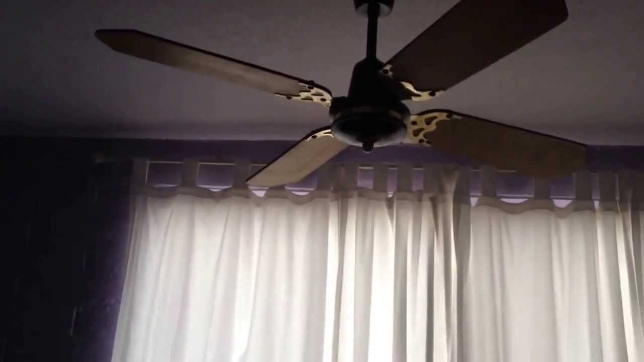 Modern Home Design Colonial Ceiling Fans With Lights