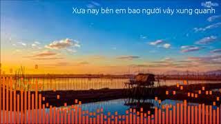 Bích Phương - Bùa Yêu (Nightcore)