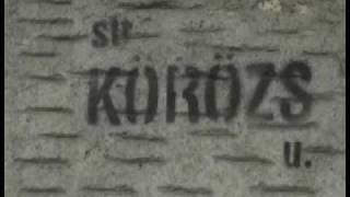 Magyar utcanevek Nagyváradon Thumbnail