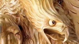 Dj Rere Monique R2m Top Hits Remix Nonstop Terbaik,Sedang Sayang - Sayangnya,Rindu Aku Rindu Kamu