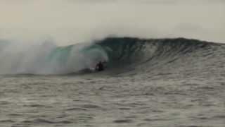 Bali Bodyboarding, Land & Sea. Ep 3