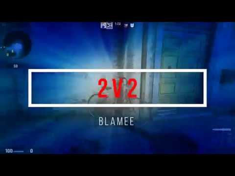 BLaMeE | BEST OF THE WEEK, 2V2 WINGMAN,...