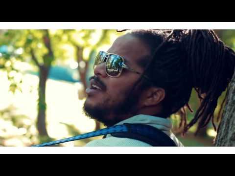 Fyakin - Sweet Music (Official HD Video)
