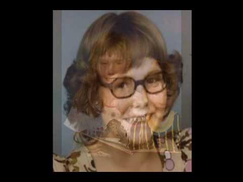 Ginger Sturtevant  1941 - 2010