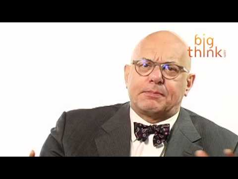 Leon Botstein's Musical Education