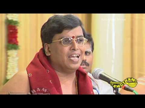 Thodaya Mangalam  - Sampradhaya Bhajan - Udayalur K Kalyana Rama Bhagavathar (Full Verson)