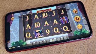 Free Slot Games That Pay Real Money 🎰 screenshot 1