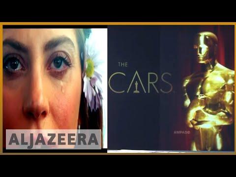 🎥 The 2019 Oscar nomination announcements with Daniel Smith-Rowsey | Al Jazeera English Mp3