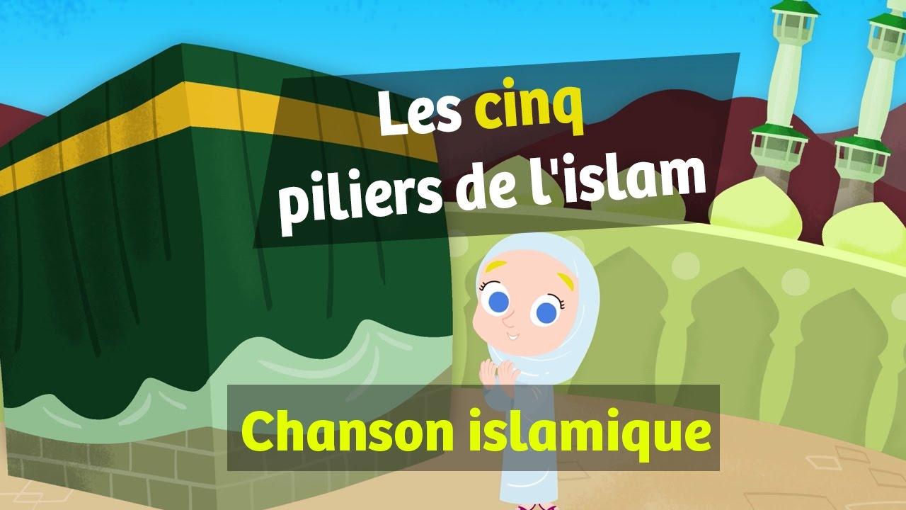 anachid gratuit islamique