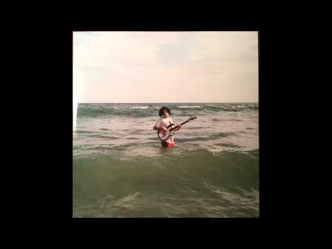 Mac DeMarco - Another One Instrumentals