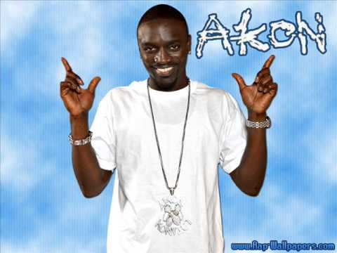 Akon   Breakdown remix by DJ Yoks mp3